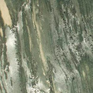 Piedras Segovia - Piedras regulares - Filita gris verdosa: Pulida