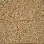 piedras-segovia-piedra-regular-granito-abujardada-1
