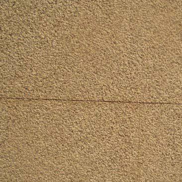Piedras Segovia - Piedras regulares - Granito: Abujardada