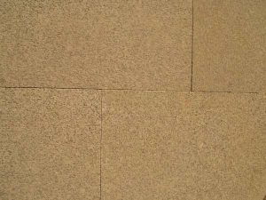 piedras-segovia-piedra-regular-granito-corte-sierra-1