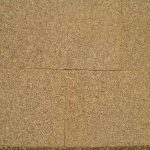 piedras-segovia-piedra-regular--granito-flameado-1