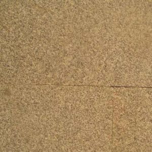 Piedras Segovia - Piedras regulares - Granito: Flameada