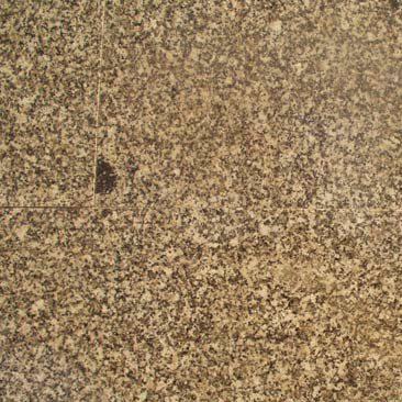 Piedras Segovia - Piedras regulares - Granito: Pulida