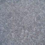 piedras-segovia-piedra-regular-varios-modelos-basalto-flameado-1