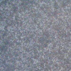 Piedras Segovia - Piedras regulares - Varios modelos: Basalto flameado