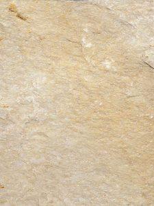 piedras-segovia-piedra-regular-varios-modelos-cuarcita-blanca-4