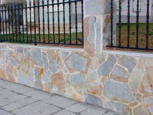 piedras-segovia-piedra-regular-varios-modelos-cuarcita-blanca-manchada-5