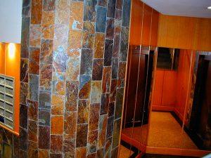 piedras-segovia-piedra-regular-varios-modelos-filita-roja-2