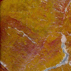 Piedras Segovia - Piedras regulares - Varios modelos: Filita roja