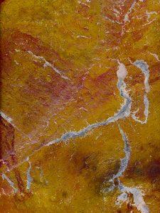piedras-segovia-piedra-regular-varios-modelos-filita-roja-7