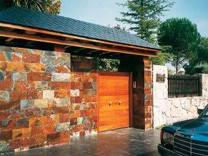 piedras-segovia-piedra-regular-varios-modelos-filita-roja-8