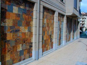 piedras-segovia-piedra-regular-varios-modelos-multicolor-1