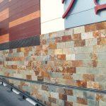 piedras-segovia-piedra-regular-varios-modelos-multicolor-2