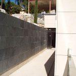 piedras-segovia-piedra-regular-varios-modelos-negra-grafito-4