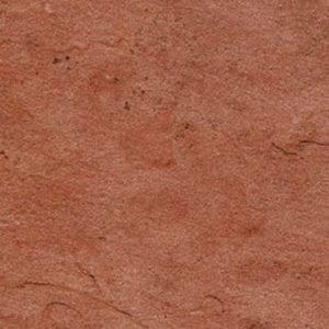 Piedras Segovia - Piedras regulares - Varios modelos: Rodeno