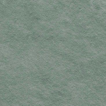Piedras Segovia - Piedras regulares - Varios modelos: Verde Río