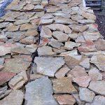 piedras-segovia-piedras-irregulares-caliza-amarilla-2