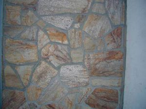 piedras-segovia-piedras-irregulares-cuarcita-altamira-brillo-3