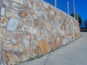 piedras-segovia-piedras-irregulares-cuarcita-altamira-brillo-4