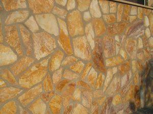piedras-segovia-piedras-irregulares-cuarcita-altamira-brillo-violeta-1