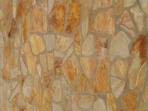 piedras-segovia-piedras-irregulares-cuarcita-altamira-brillo-violeta-2