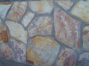 piedras-segovia-piedras-irregulares-cuarcita-altamira-brillo-violeta-3