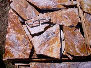 piedras-segovia-piedras-irregulares-cuarcita-altamira-brillo-violeta-4