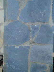 piedras-segovia-piedras-irregulares-cuarcita-gris-azulada-1