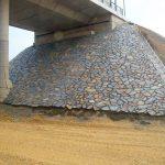 piedras-segovia-piedras-irregulares-filita-gris-cobriza-oxidada-2