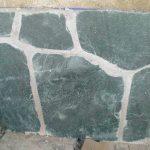 piedras-segovia-piedras-irregulares-filita-gris-verdosa-1