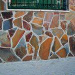 piedras-segovia-piedras-irregulares-filita-roja-1