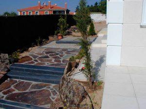 piedras-segovia-piedras-irregulares-filita-roja-3
