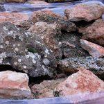 piedras-segovia-piedras-irregulares-piedra-musgo-3