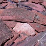 piedras-segovia-piedras-irregulares-piedra-musgo-4