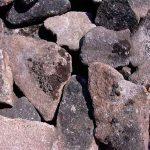 piedras-segovia-piedras-irregulares-piedra-musgo-5
