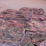 piedras-segovia-piedras-irregulares-piedra-musgo-6