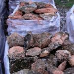 piedras-segovia-piedras-irregulares-piedra-musgo-7