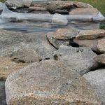 piedras-segovia-piedras-irregulares-piedra-musgo-9