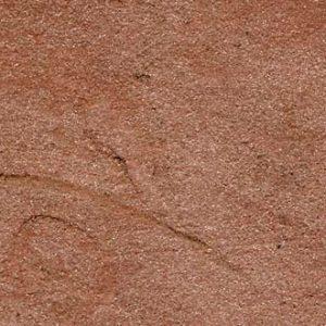 piedras-segovia-piedras-irregulares-rodeno-1