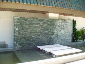 piedras-segovia-piedras-regulares-caliza-blanca-hueso-apomazada-1