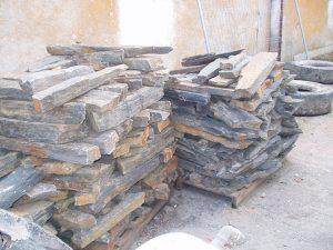 piedras-segovia-piedras-regulares-caliza-blanca-hueso-apomazada-5