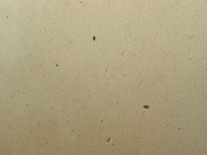 piedras-segovia-piedras-regulares-caliza-blanca-hueso-corte-sierra-1