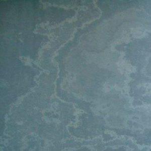 Piedras Segovia - Piedras regulares - Celeste: Pulida