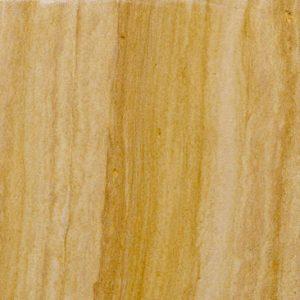 Piedras Segovia - Piedras regulares - Varios modelos: Albero