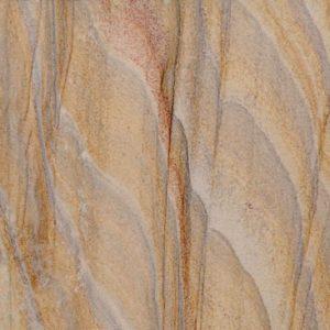 Piedras Segovia - Piedras regulares - Varios modelos: Arcoiris