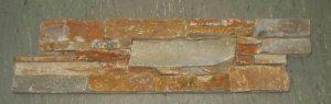piedras-segovia-taco-laja-manposteria-premontado-encementado-dorado-1