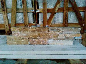 piedras-segovia-taco-laja-manposteria-premontado-encementado-dorado-2