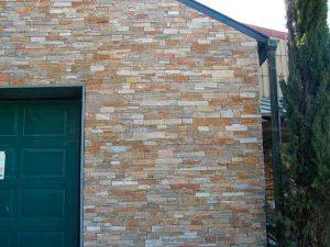 piedras-segovia-taco-laja-manposteria-premontado-encementado-dorado-6
