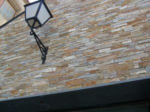 piedras-segovia-taco-laja-manposteria-premontado-encementado-dorado-7
