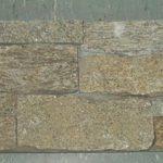 piedras-segovia-taco-laja-manposteria-premontado-encementado-granito-rubio-1